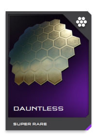 H5G REQ Card Dauntless.jpeg