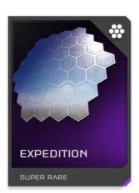 H5G REQ Expedition.jpg