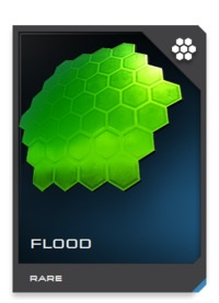 H5G REQ card Flood.jpg