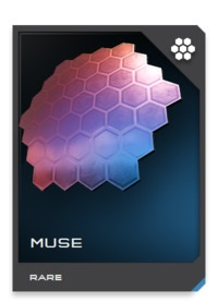 H5G REQ card Muse.jpg