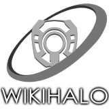 Logo wikihalo 3.png