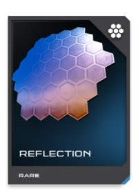 H5G REQ card Reflection.jpg
