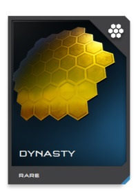 H5G REQ card Dynasty.jpg