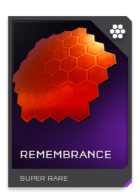 H5G REQ Remembrance.jpg