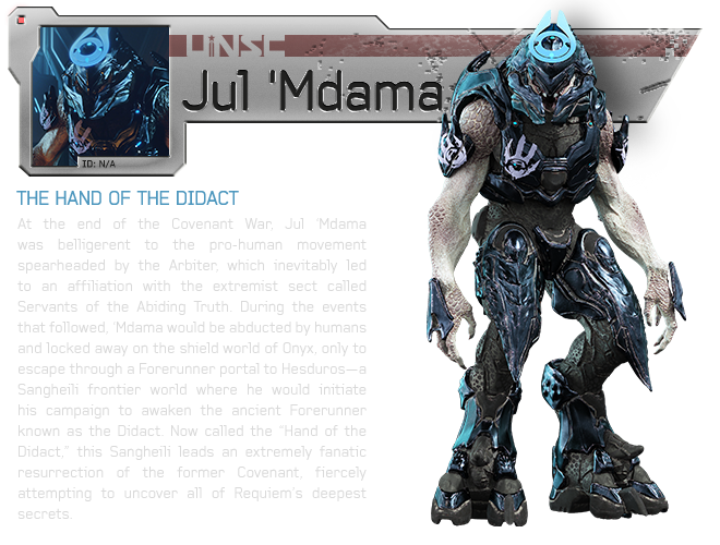 Fichier:Meet Jul'Mdama.png