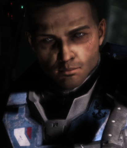 Fichier:Carter-A259 (ViDoc - A Spartan Will Rise).png