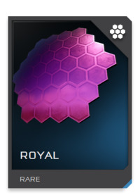 H5G REQ card Royal.jpg