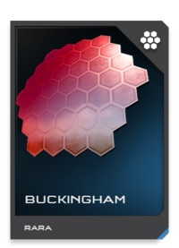 H5G REQ card Buckingham.jpg
