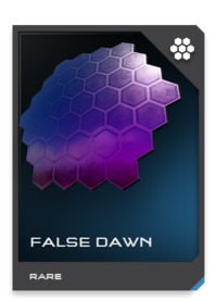 H5G REQ Card False Dawn (rare).jpg