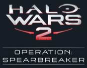 HW2 Logo Operation Spearbreaker.png