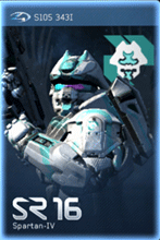 HB2012-n45-waypoint-playercard.png