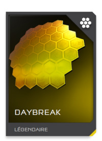 H5G REQ card Daybreak.jpg