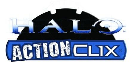 Halo action clix.jpg