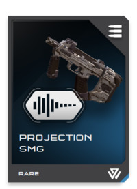 H5G REQ card SMG Projection.jpg