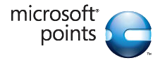 Microsoft Points.PNG