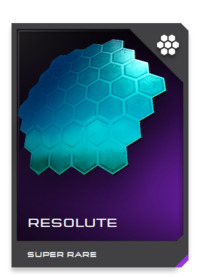 H5G REQ Card Resolute.jpeg
