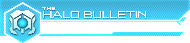 Halo Bulletin header.png