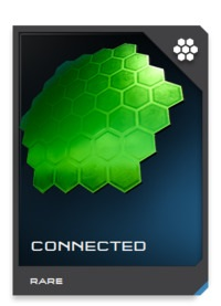 H5G REQ card Connected.jpg