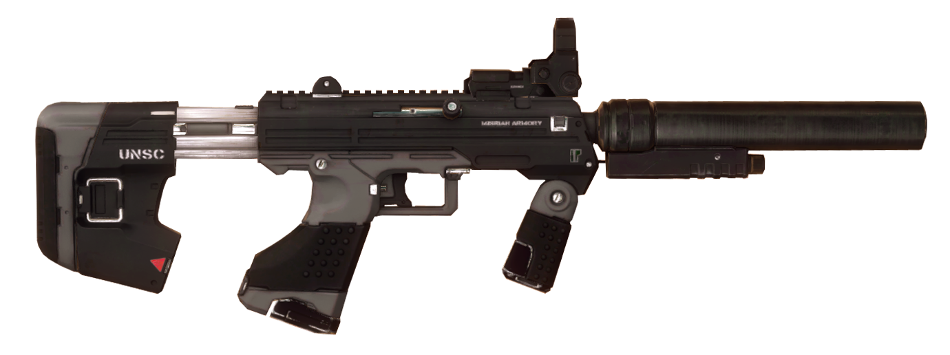 H2A-Suppressed SMG (render right).png