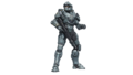 H5G render fred.png