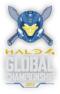HB2013 n27-Logo Halo 4 Global Championship 2013.jpg