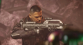 H2A-Marcus P. Stacker 03.png