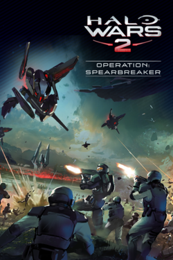 HW2 Banner Operation Spearbreaker.png