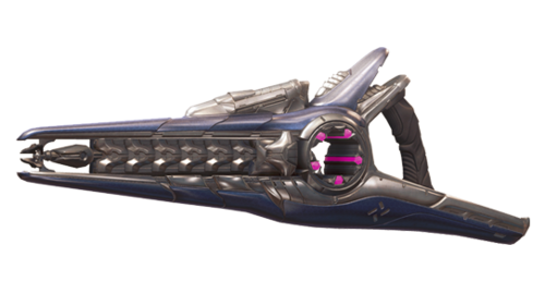 H5G-Halo 2 Beam rifle (render).png