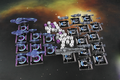 HFB-2 player box ship models.png