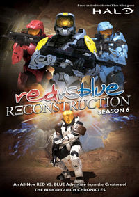 RvB Reconstruction DVD.jpg
