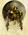 TABW Ashley Wood cover.png