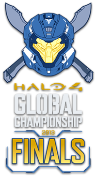 HB2013 n32-H4 Global Championship 2013 - Finals.png