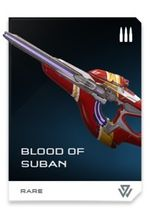 H5G REQ card Blood of Suban.jpg