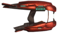 HODST-Brute plasma rifle (render).png