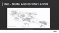 WARF-Truth and Reconciliation (ink).png