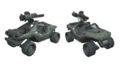 HR-Warthog Gauss (Way 02).png
