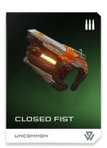 H5G REQ card Closed fist.jpg
