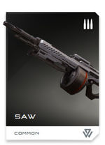 H5G REQ card SAW.jpg
