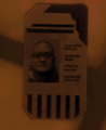 HODST-Cartes d'identité - Easter egg 01.png