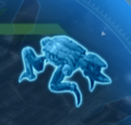 HW Covenant Chimera icon.png