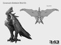 H5G-Concept art Covenant Ambient Bird 01 final approved.jpg