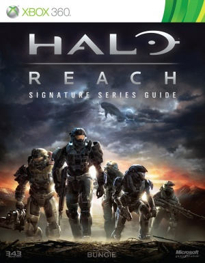 Halo Reach Guide .jpg