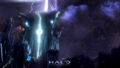 H4-Forerunner (TMCC).png