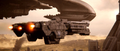 H2A-UNSC In Amber Clad intercepting the Solemn Penance.png