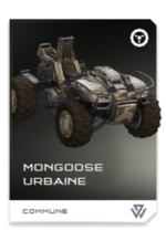 H5G REQ Card Mongoose urbaine.png