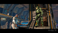 HCEA-MCC PC-Master Chief Exiting Cryo (Campaign).png