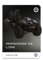 H5G REQ Card Mongoose de l'ONI.png