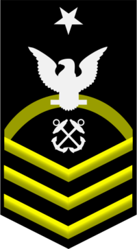 NAVY-SCPO.png