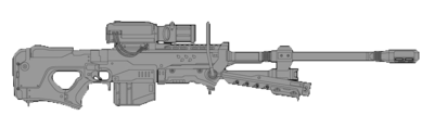 H4 Sniper Rifle schematic (SRS99D-S5 AM) - Render.png