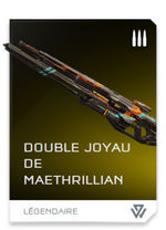 H5G REQ card Double joyau de Maethrillian.jpg